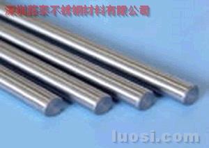 四川不锈钢研磨棒 303不锈钢棒