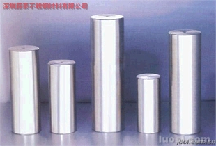 进口、不锈钢棒304/深圳藤泰不锈钢棒材厂家