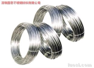 302HQ,304HCM,304HC,201CU及不锈铁各类螺丝用线
