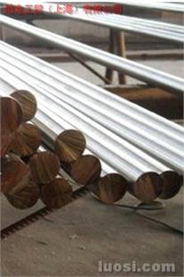 勋龙工贸(上海)有限公司 日本SUS310S不锈钢,模具钢 021-37786266
