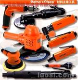 供应:美国Cleco、Dotco打磨工具