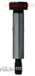 劲虎高性价比12.9级内六角圆柱头轴肩螺钉