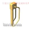 DIN11024 R型销(单环,双环),异型销,卡销,锁销