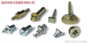 专业生产非标件 非标螺丝