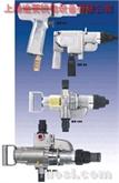 供应:美国Airetool气动胀管机