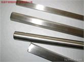 供应:303F不锈钢棒材 易切削不锈钢六角棒 304不锈钢六角棒