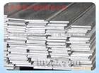 荣明不锈钢扁钢标准,304L不锈钢扁钢,316L不锈钢角钢