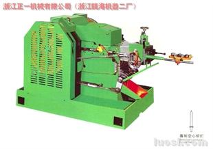 ZA12-5B拉钉打头机