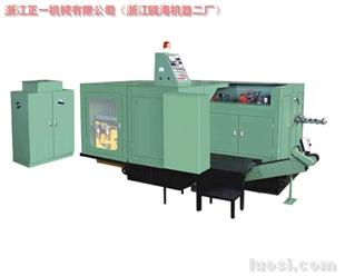 ZZYF系列四工位螺丝冷镦成型机