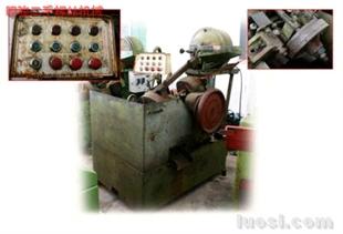 台湾健财割槽机