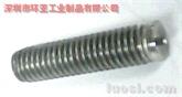 无头焊钉,不锈钢M5-20