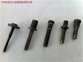 供应:异型螺栓