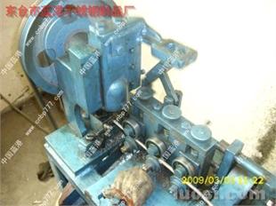 标准型弹簧垫圈 ANSI B18.21.1-1983|标准型弹簧垫圈|ASME B18.21.1-1999|