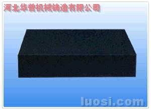 花岗石平板,花岗石平台材质 花岗石平板生产规格有哪些