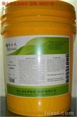 厂家批发供应电镀镍后处理超长抗盐雾封闭剂