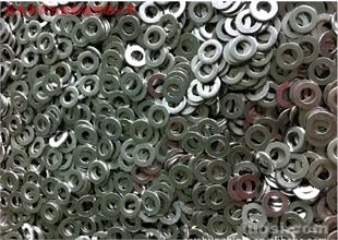 各类不锈钢垫圈
