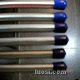 北京不锈钢管,高精密不锈钢管