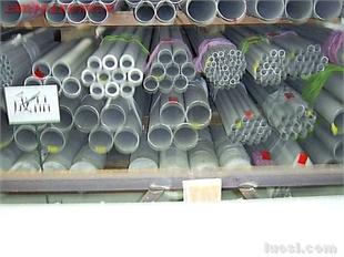高精密不锈钢管,精密不锈钢装饰管