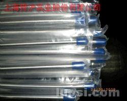 不锈钢BA管,北京不锈钢无缝钢管