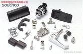 供应:Southco锁,把手,锁芯,电子门锁等