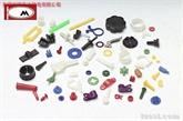 供应:Micro Plastics
