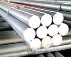 进口LY12精拉铝棒 2024铝合金铝方棒 AL2011精拉铝棒