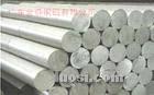 5052环保铝棒+国标5056合金铝棒+河南6061-T6环保铝棒