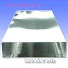 5052合金铝板批发商 5056环保铝板现货 6061-T6环保铝板