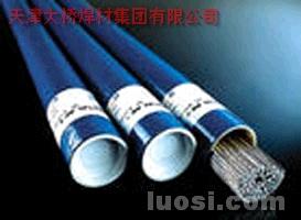 核电专用焊条