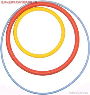 O型橡胶密封圈