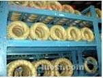 厂家直销303不锈钢螺丝线,304不锈钢螺丝线.304L低碳不锈钢螺丝线