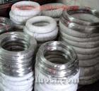 长期供应308不锈钢螺丝线.309不锈钢螺丝线.309S耐高温不锈钢螺丝线