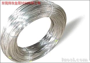 """SUS304不锈钢螺丝线"",""SUS304不锈钢冷镦线"",""SUS304不锈钢线材"""