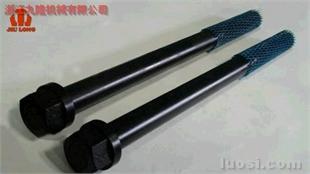 C3000-1002118A 主轴承盖螺栓