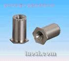 供应:接地压铆螺母柱,接地压铆螺栓SOAG.SOSG
