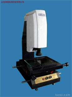 二次元影像测量仪15000658861