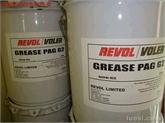 供应:全合成石墨高温润滑脂PAG G2