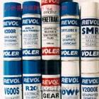 供应:二硫化钼干润滑喷剂-MMG