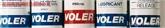 供应:英国罗宾VOLER硅脂SILICONE GREASE 高温硅脂 绝缘硅脂
