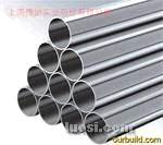 上海现货904L钢管