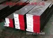 Inconel600/UNS6600合金钢板