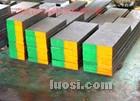 UNS NO7617镍铬钴钼合金板