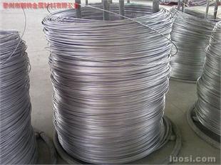 1Cr25Ni20Si2(314)不锈钢线材