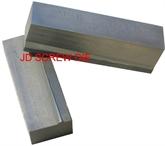 供应:专业供应圆尾牙板|圆尾搓丝板