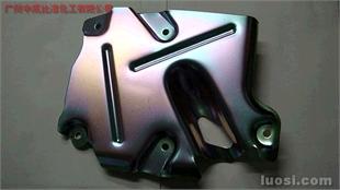 三价铬彩锌钝化剂