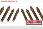 供应:膨胀螺栓,膨胀栓,膨胀丝,膨胀螺丝
