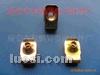供应:瑞安利鹏异型冲件专业生产优质65锰钢,簧片螺母,板簧螺母,金属卡扣