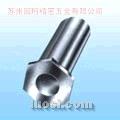 碳钢不锈钢压铆螺柱  通孔/盲孔