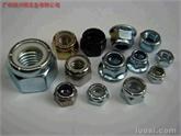 304六角螺母、不锈钢螺母