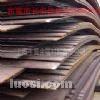 东莞市供应Q420C/D铁板Q460C/E板Q690C卷Q550D板Q890D板Q980D高强钢板
